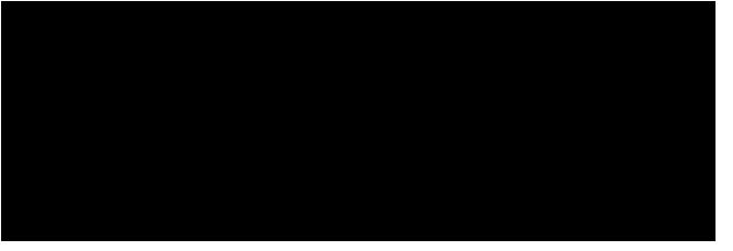 Sierpinski aleatorio